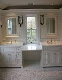 Best 25 Bathroom Vanities Ideas On Pinterest Bathroom Cabinets Marvellous Design Master Bathroom Vanity Ideas Best 25 On