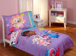 Dora Comforter Set Daybed Toddler Bed Sets Walmart Awesome Walmart Toddler Bedding