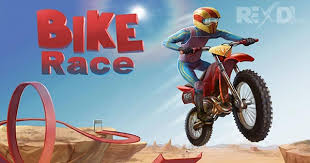 bike race all bikes apk bike race pro 7 0 3 unlocked apk mod for android