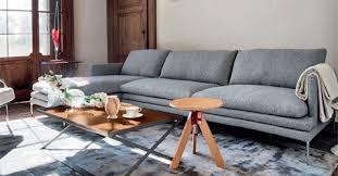 interieur et canapé interieur et canape canap fixe confortable u design au meilleur
