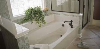 tub options for your bathroom today s homeowner