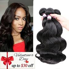 best human hair extensions what is the best human hair weave hair weaving