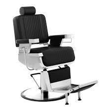 siege de coiffure fauteuil coiffure cosmetique tatouage siege repose tete pieds