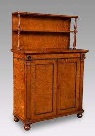 42 Inch Kitchen Cabinets Superb Quality Regency Chiffonier Cabinet Of Small Proportions For