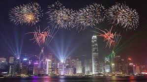top 10 places to celebrate new year s around the world