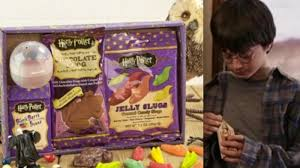 where to buy harry potter candy harry potter candy set is for christmas
