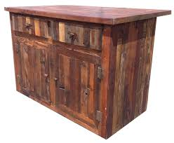 rustic kitchen islands for sale bradley s furniture etc utah rustic dining table sets