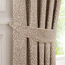astounding snapshot of holistic blinds and curtains outstanding