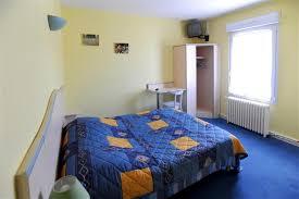 hotel pas cher avec dans la chambre chambre hotel oleron hotels ile d oleron site officiel