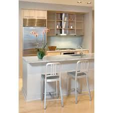 moen 90 degree kitchen faucet moen s7597c 90 degree chrome pullout spray kitchen faucets