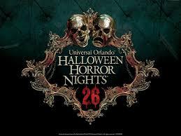 freddy vs jason halloween horror nights review halloween horror nights 26 at universal orlando resort
