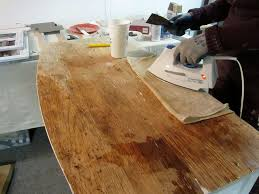 How To Remove Wood Stains by Best 25 Painting Veneer Furniture Ideas On Pinterest Painting