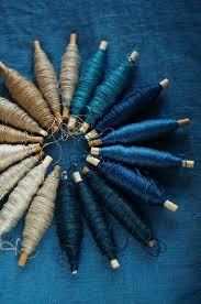 13 best blue images on pinterest 2017 colors blue and blue