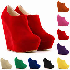 womens designer boots size 12 com buy 2015 designer plus size s wedges high heeled pumps