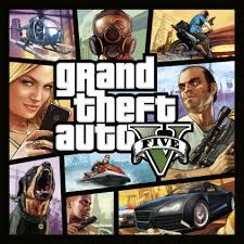 playstation store sale grand theft auto v ps4 digital download