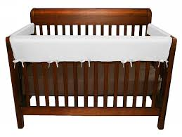 bedroom fabulous sorelle crib with changing table convertible
