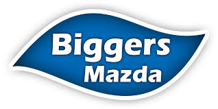 lexus of naperville general manager biggers mazda elgin il read consumer reviews browse used and