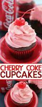 best 25 coke cupcakes ideas on pinterest jack daniels cupcakes