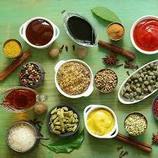 simple but essential ingredients to elevate thanksgiving gourmet