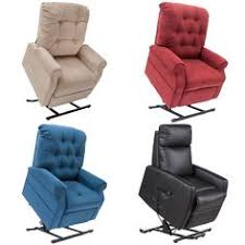 Reclining Chairs For Elderly Check Out This Product On Alibaba App Best Sellers Lift