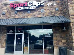 sport clips haircuts frisco legacy u0026 lebanon haircuts for men