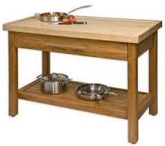 Home Styles Monarch Kitchen Island - kitchen island furniture home styles furniture monarch kitchen