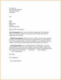 letter of resignation sample best 25 resignation sample ideas on