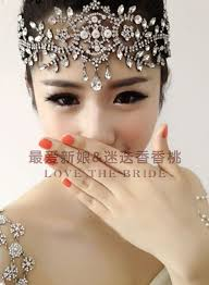 headpieces online compare prices on indian forehead jewelry online shopping buy low