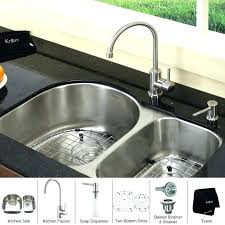kitchen sink faucets ratings marvelous kitchen sink faucets ratings faucet rating mesmerizing