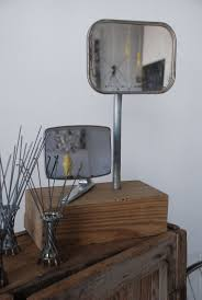Vintage Ford Truck Mirrors - 133 best car upcycling images on pinterest car parts car