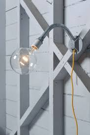 12 best industrial light fitting images on pinterest ceilings