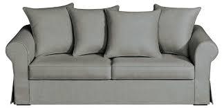 housse canapé 3 places avec accoudoir pas cher housse de canapé 3 places avec accoudoir housse canape 3 places