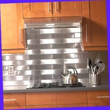 wall panels for kitchen backsplash wall panels for kitchen backsplash gallery best house