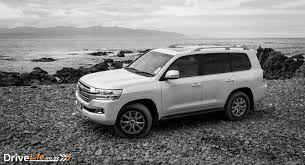 land cruiser car 2016 2016 toyota landcruiser 200 vx limited u2013 road test drive life