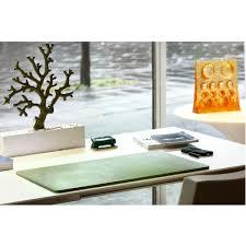 Writing Desk Accessories by Green Desk Mat 25 5 U0027 U0027 X 15 5 U0027 U0027 Maruse