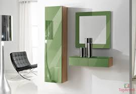 mobili ingresso roma mobili ingresso design ingresso moderno ingresso di design mobili