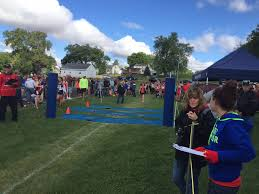 bureau valley bureau valley high xc invitational race results plus