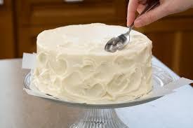 new image of coolest theme cake decorating ideas cake decoration
