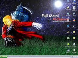fullmetal alchemist wallpaper by takun on deviantart