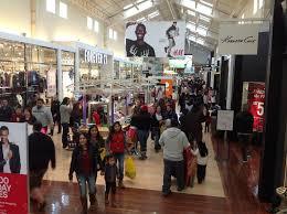 victoria secret black friday black friday super bowl of shopping kicks off at gurnee mills
