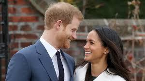 prince harry meghan markle details prince harry s romantic proposal