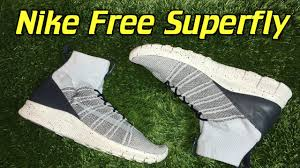 iphone 6 plus black friday black friday nike free mercurial superfly on feet free ringtones
