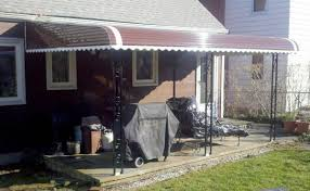 Costco Awnings Retractable Aluminum Patio Awnings Fancy Walmart Patio Furniture For Costco