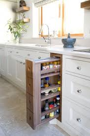 best 25 kitchen storage solutions ideas on pinterest kitchen