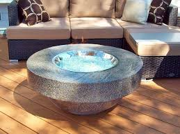Outdoor Furniture Vancouver by Our Most Popular Outdoor Fire Pit Is Our 36 U2033 Round One This