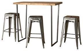 The Kitchen Table Bistro Richmond Vt Images Kitchen Table Bistro - Kitchen table richmond vt