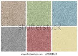exterior paint stock images royalty free images u0026 vectors