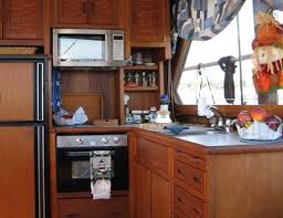 used kitchen cabinets kingston ontario canoe cove 41 tri cabin 1977 used boat for sale in kingston