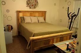 Modus Yosemite Bedroom Set Bedroom Awesome Farmhouse Bedroom Furniture Designs Farmhouse
