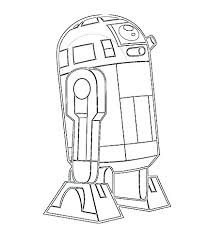r2d2coloringpages r2d2coloringpageslegor2d2colouringpages synthesissite